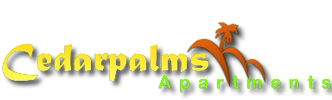 Cedarpalms Apartments